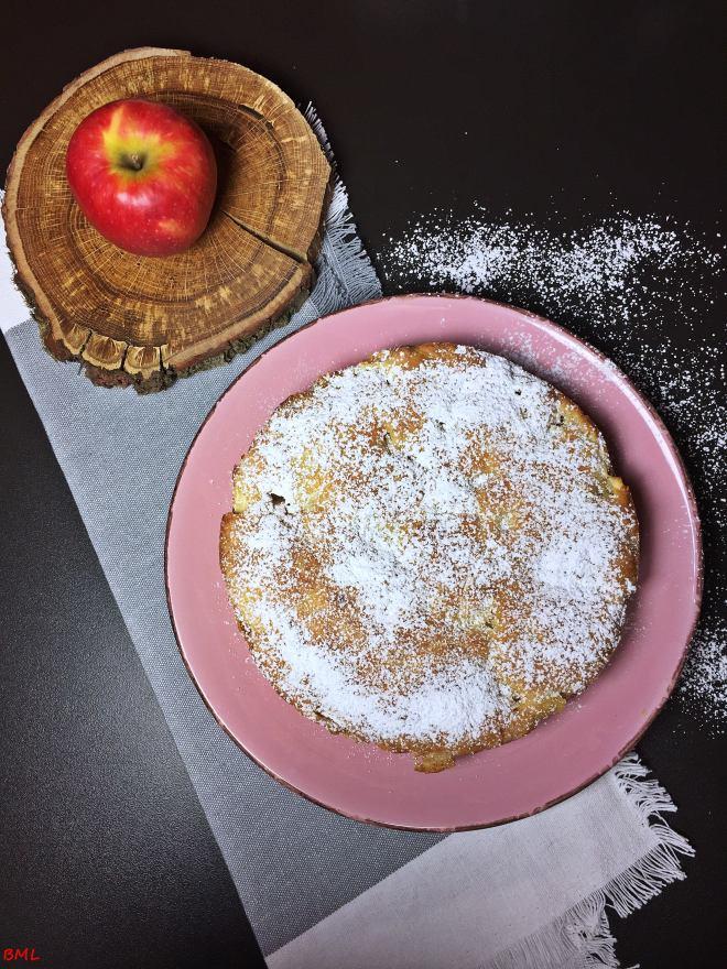 Apple Cake (28)
