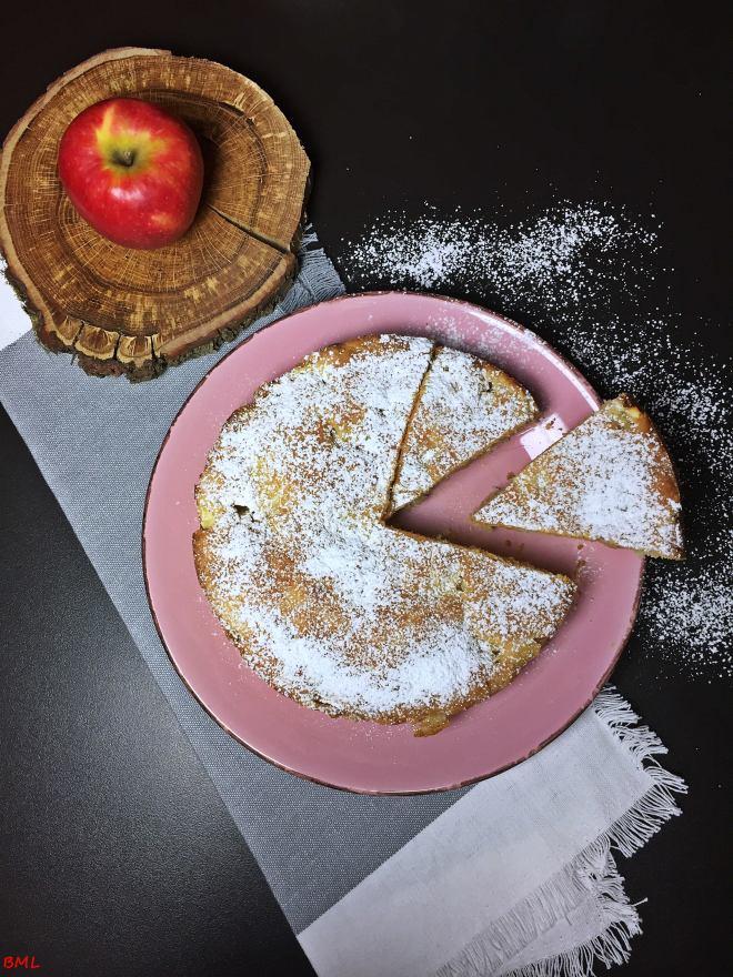 Apple Cake (30)