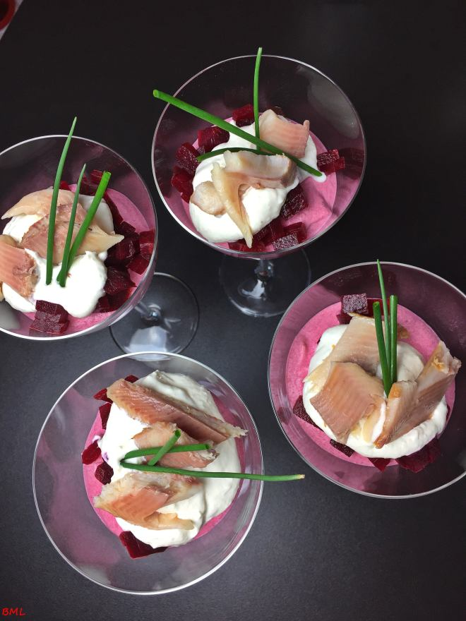 Rote Bete-Mousse (16)