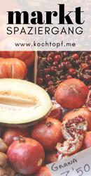 Blog-Event-CXLII-Marktspaziergang