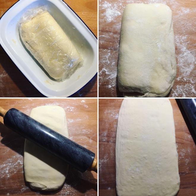 Croissants (57)