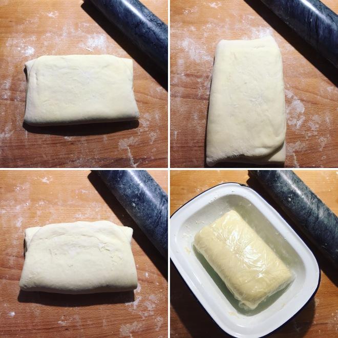 Croissants (58)