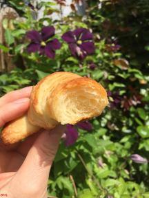 Croissants (60)