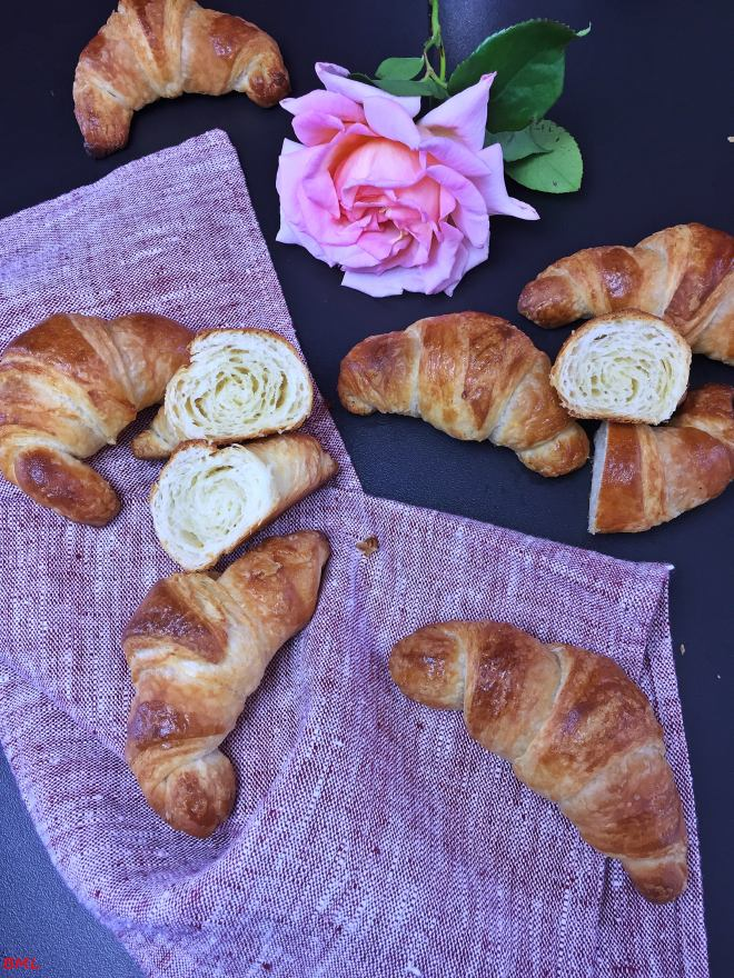 Croissants (67)