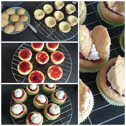 Butterfly Cakes3