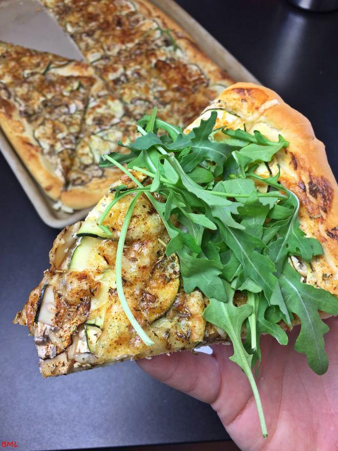 Gemüsepizza (14)