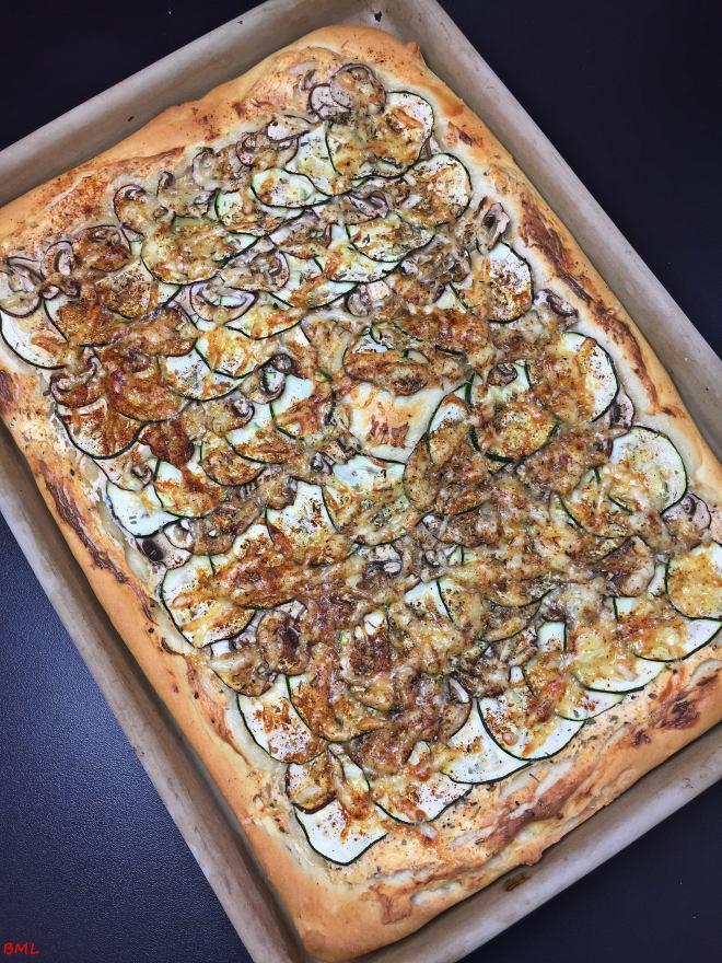 Gemüsepizza (16)