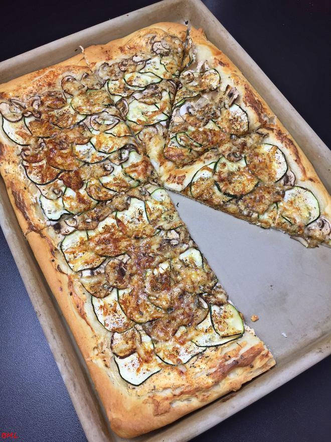 Gemüsepizza (18)