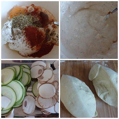 Gemüsepizza2