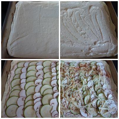 Gemüsepizza3
