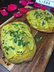 Kartoffelfladen (2)