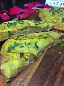 Kartoffelfladen (3)