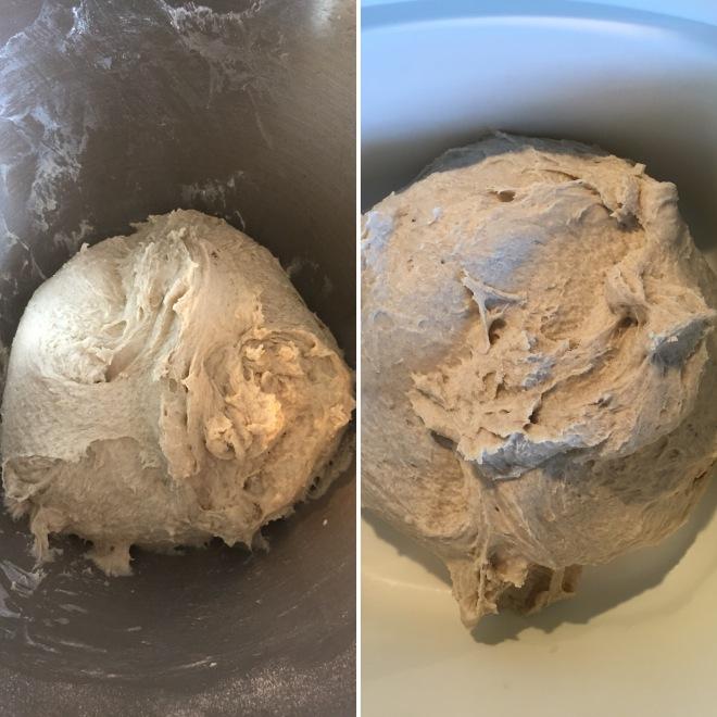 Kartoffelfladen (41)