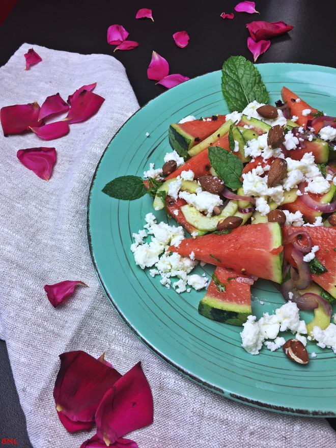 Wassermelone-Feta (2)