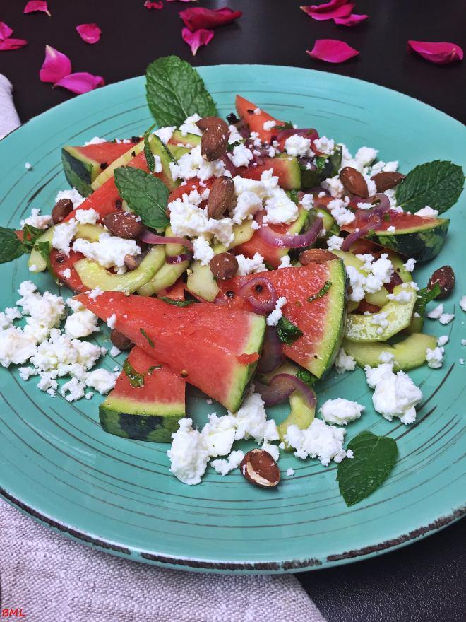 Wassermelone-Feta (4)