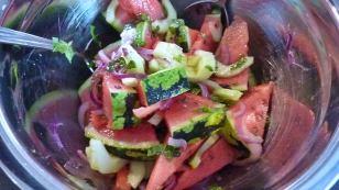 Wassermelone-Feta (9)