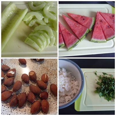 Wassermelone-Feta1