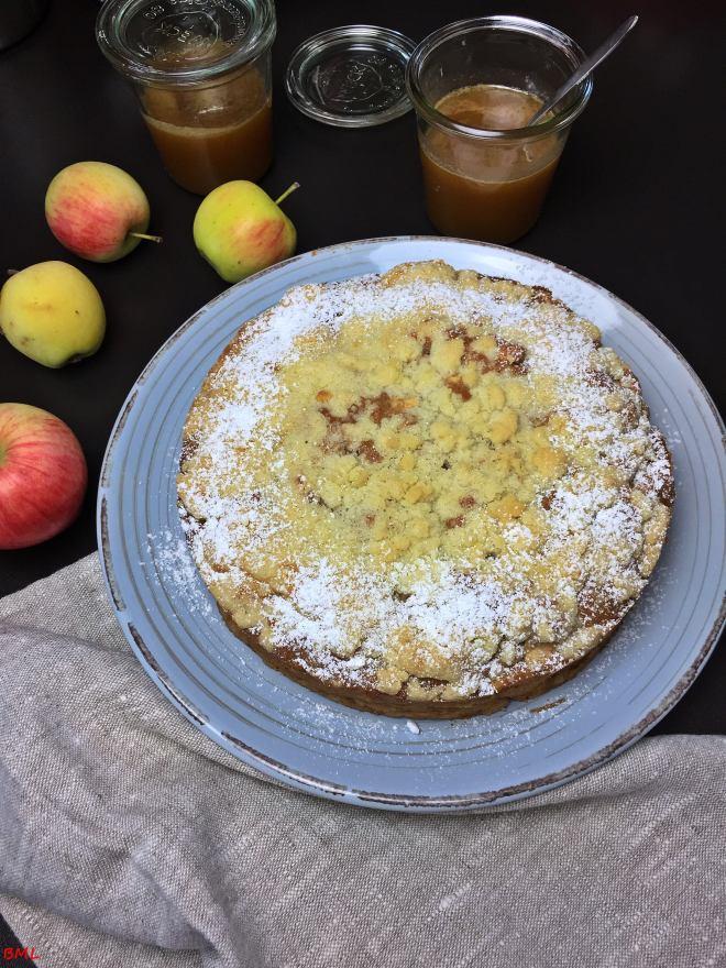 Apfelkuchen (19)