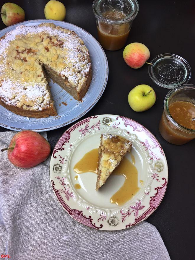 Apfelkuchen (20)