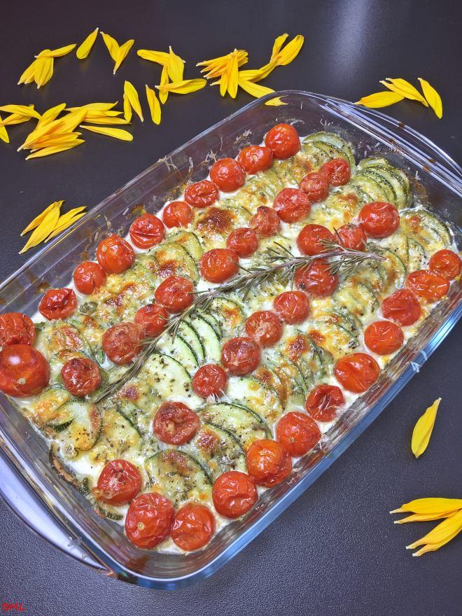 Zucchinigratin (2)