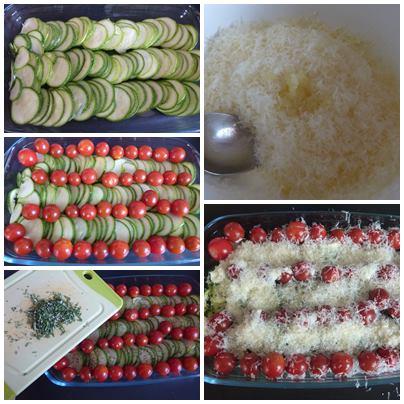 Zucchinigratin1