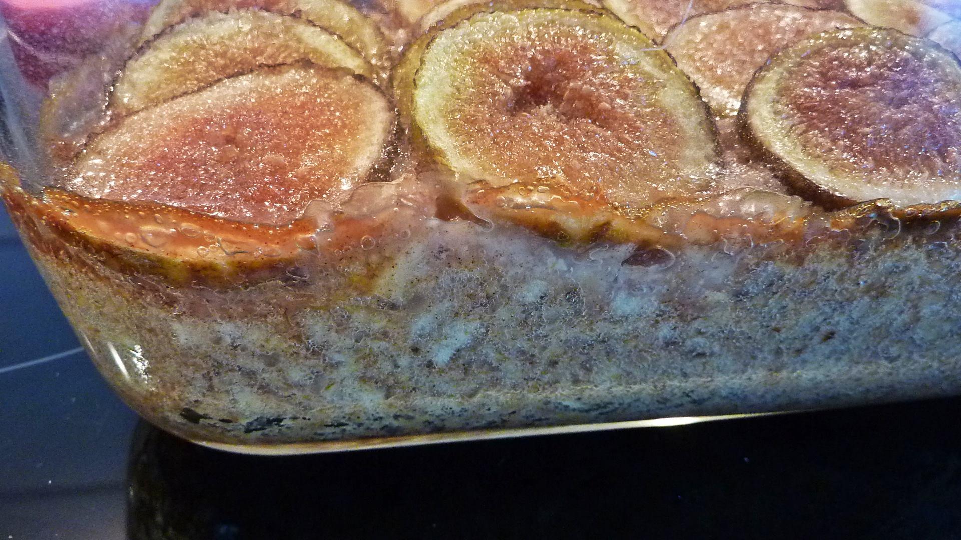 Baked Oatmeal (13)