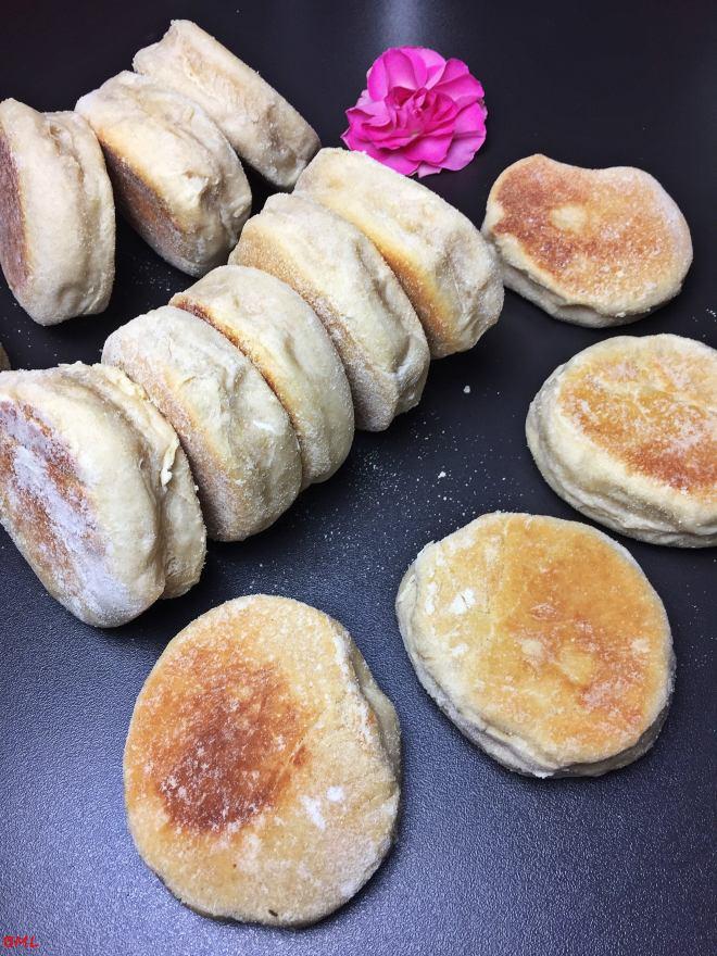 Toasties (2)