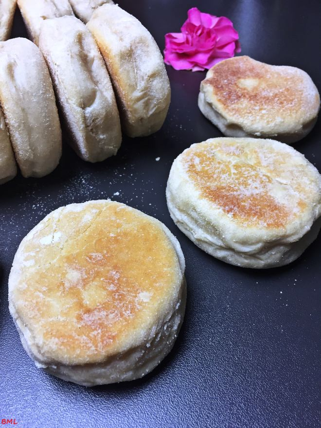 Toasties (3)