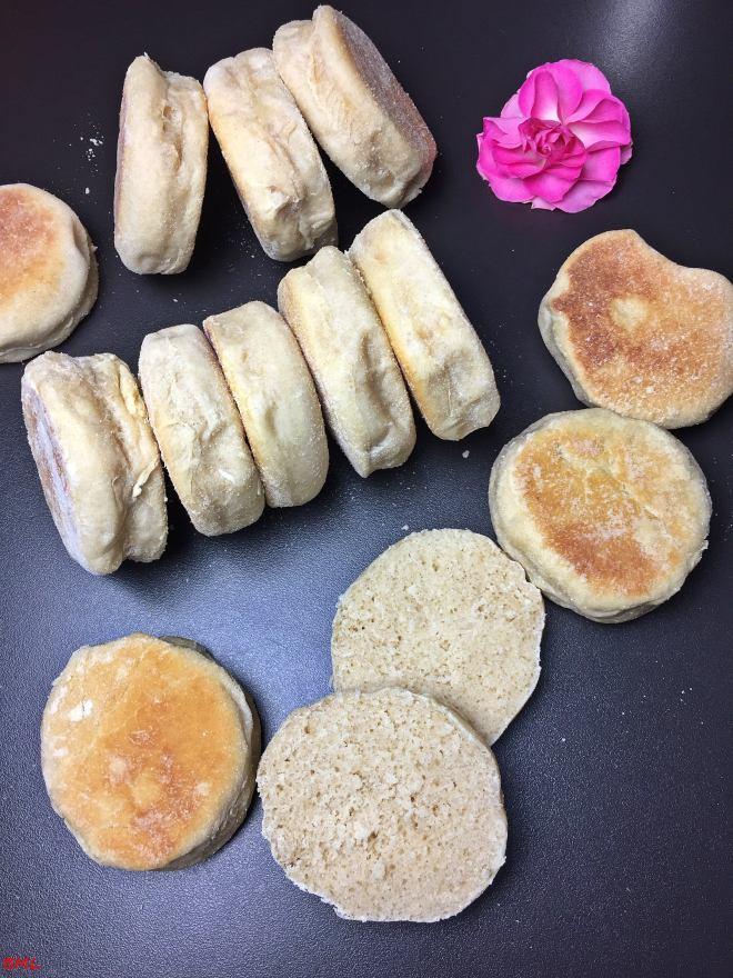 Toasties (4)