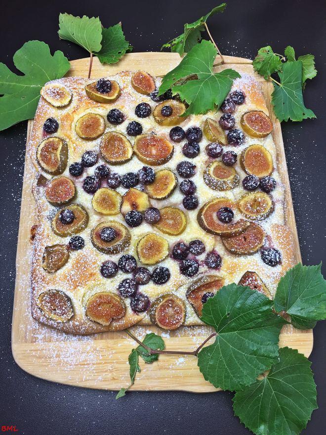 Traubenkuchen (10)