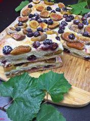 Traubenkuchen (12)