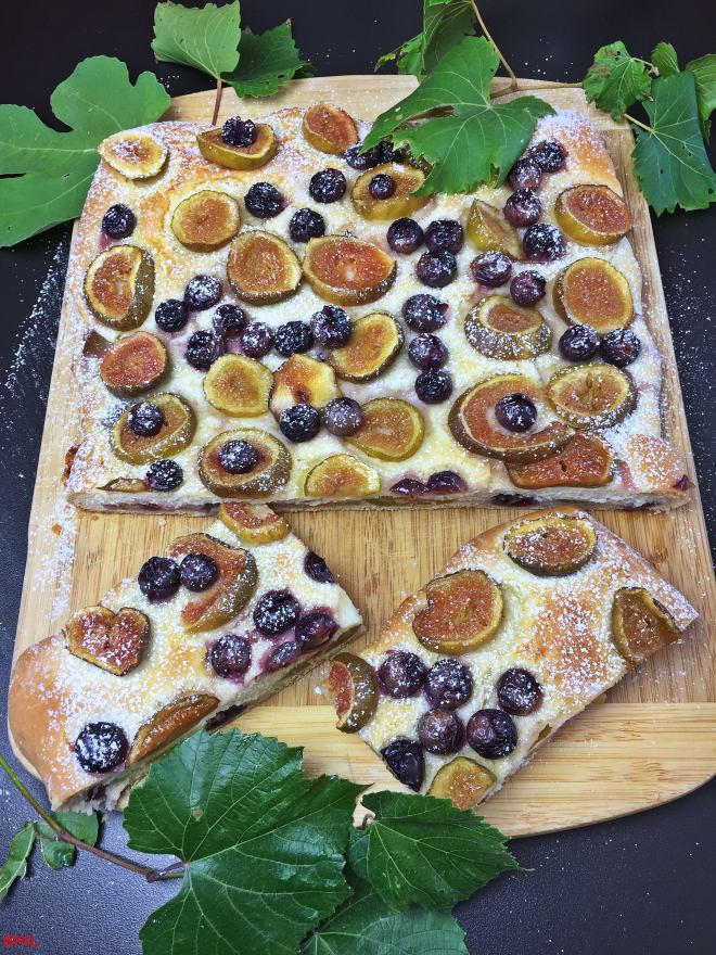 Traubenkuchen (14)