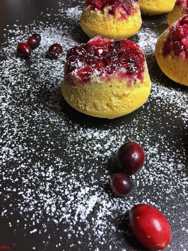 Cranberry (5)