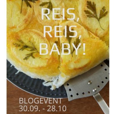 Reis-Reis-Baby-1-e1538330027662[1]