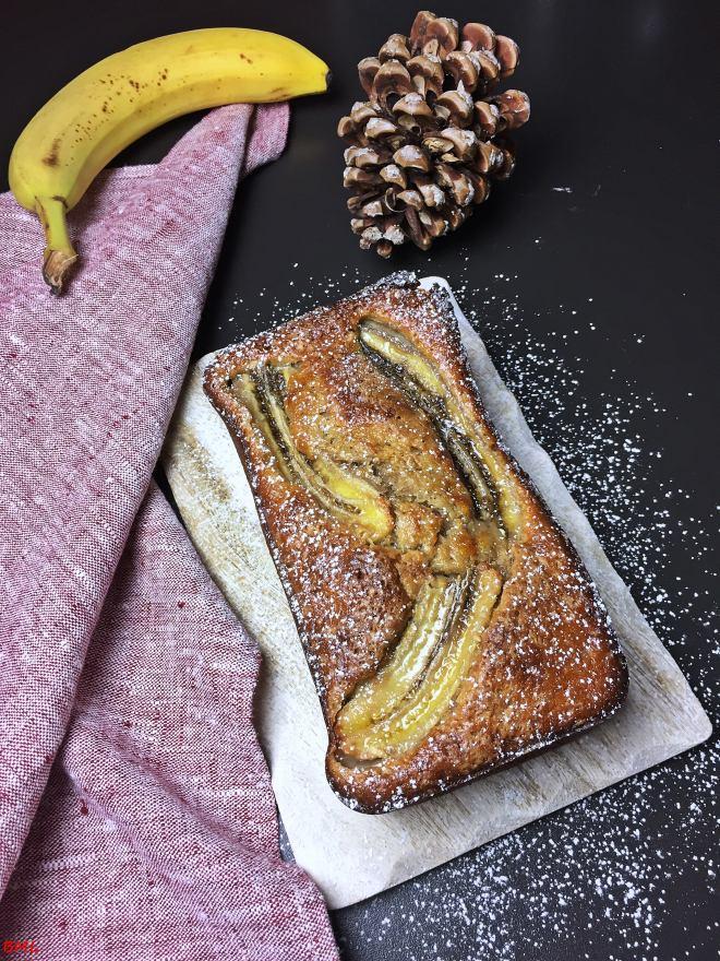 Bananenkuchen (3)