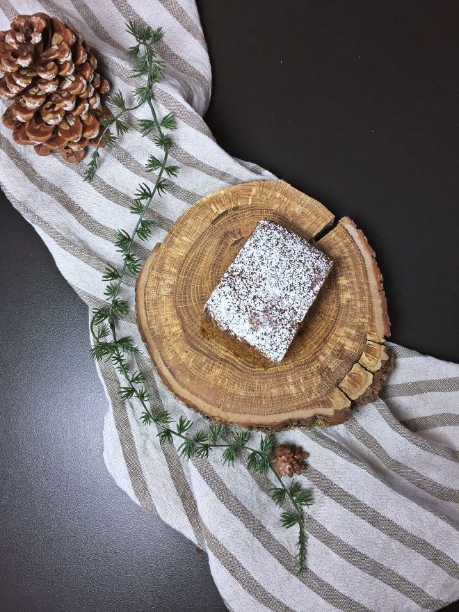 Gingerbread (22)