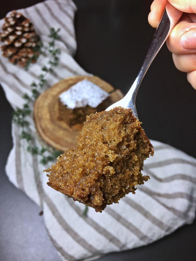 Gingerbread (24)