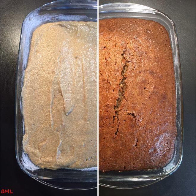 Gingerbread (6)