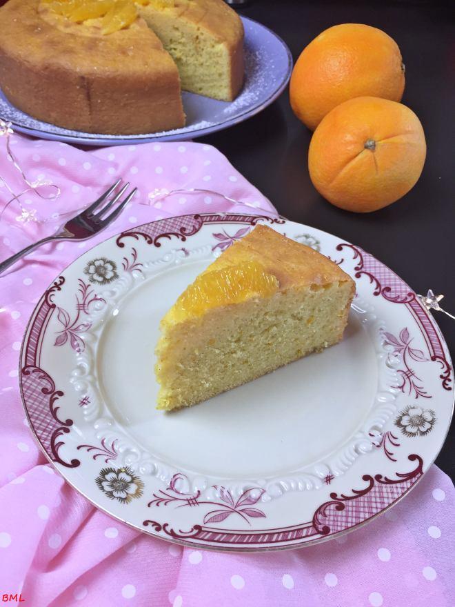 Orangenkuchen (17)