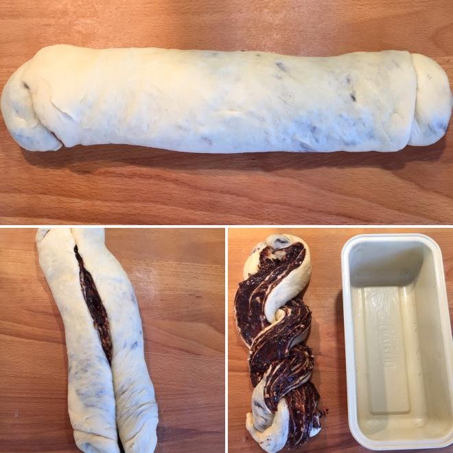 Schokoladenbabka (31)