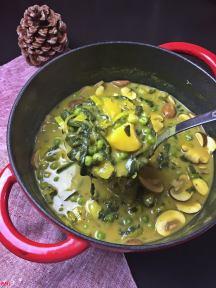 Kartoffelcurry (11)