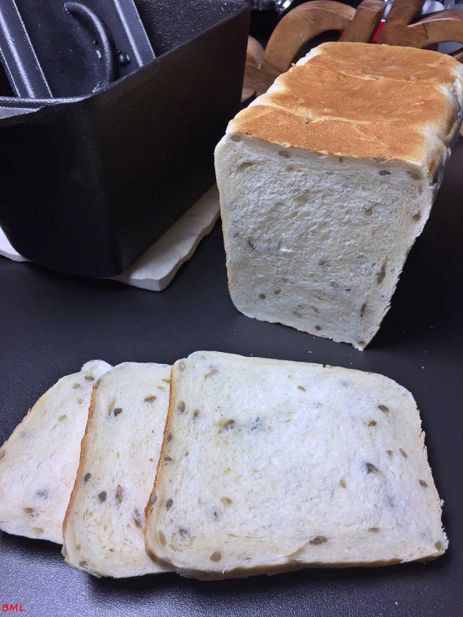 Toast (17)