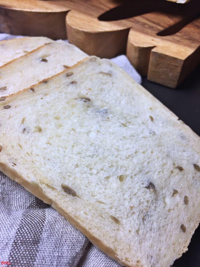 Toast (21)