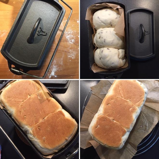 Toast (30)