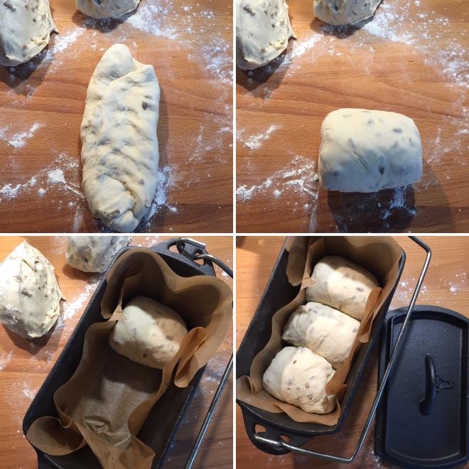 Toast (31)