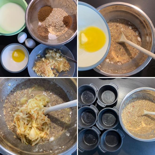 baked oatmeal (14)
