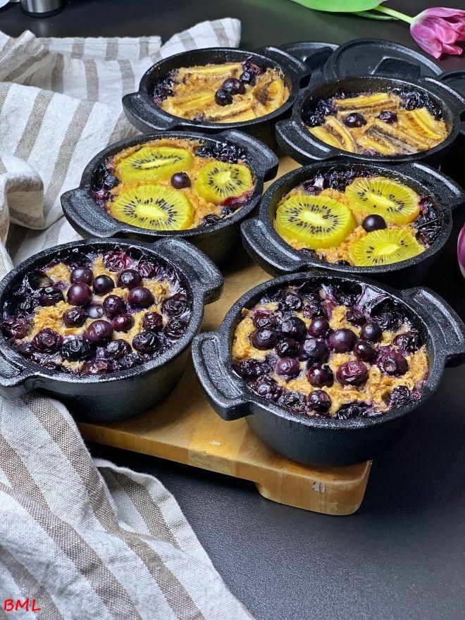 baked oatmeal (6)