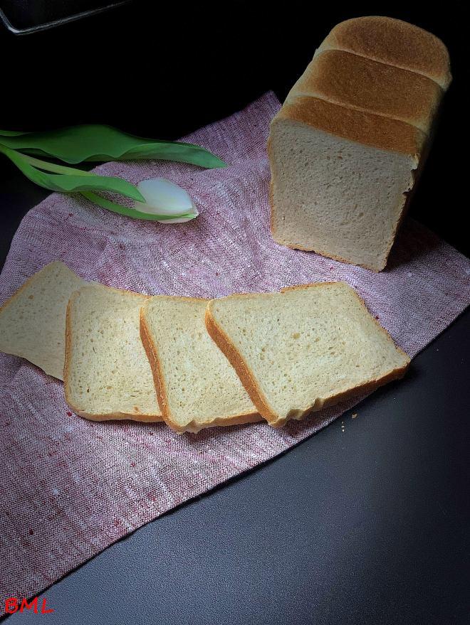 Toast (11)