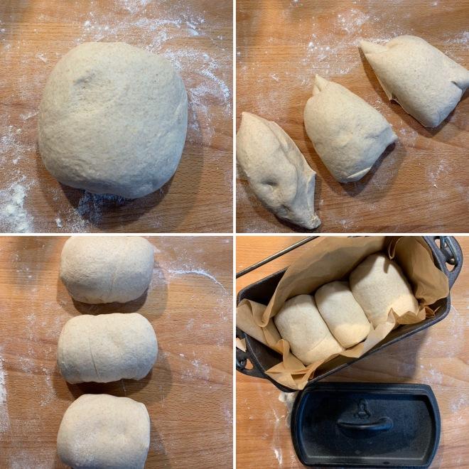Toast (14)