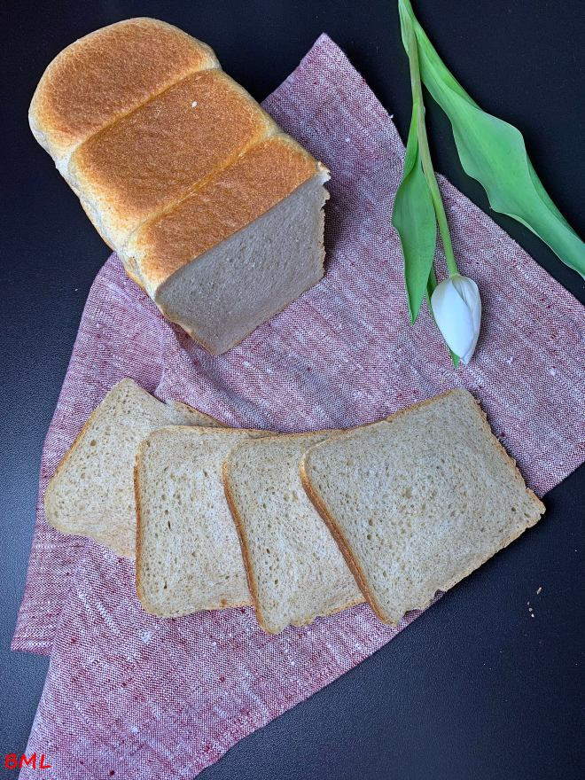 Toast (22)